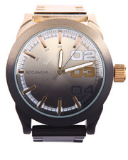 Rocawear - Two Tone Ombre Metal Watch