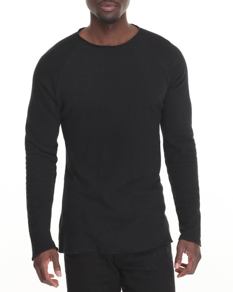 Entity Black T-Shirts
