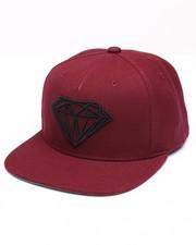 Men - Brilliant Snapback cap