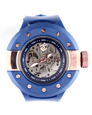 Rocawear - Face Out Watch