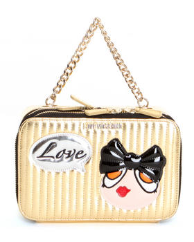 Women - LOVE GIRL BAG