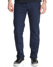 Men - Shady Stretch Twill Pants