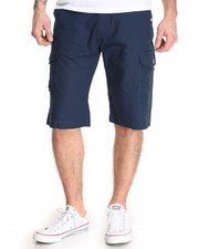 Men - Beekman Ripstop Cargo Short
