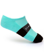 Accessories - No Show Futura Socks