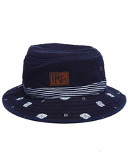 Parish - Bucket Hat
