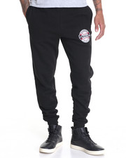 Men - Kings Crest Sweatpants