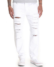 Akademiks - Night Hawk Denim Jeans