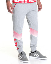 Sweatpants - Halftone Sweatpant
