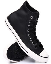 Converse - Chuck Taylor All Star Moto