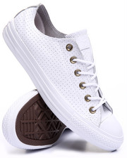 Converse - Chuck Taylor All Star Ox Perf