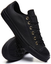 Converse - Chuck Taylor All Star Ox Moto