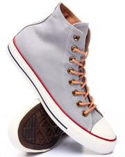 Converse - Chuck Taylor All Star Peached Canvas