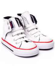 Toddler & Infant (0-4 yrs) - Chuck Taylor All Star Easy Sneakers (5-10)