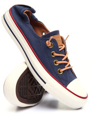 Sneakers - Chuck Taylor All Star Shoreline