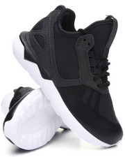 Boys - TUBULAR RUNNER XENOPELTIS K SNEAKERS (11-7)