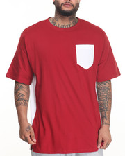 Men - Uptown T-Shirt (B&T)