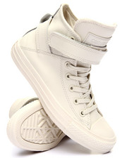 Women - Chuck Taylor All Star Brea Sneakers