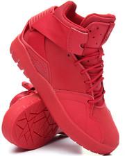 Footwear - CRESTWOOD MID J SNEAKERS (3.5-7)