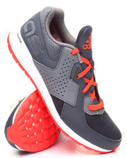 Footwear - force bounce k SNEAKERS (3.5-7)