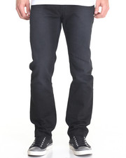 Men - Colored Denim Jeans