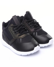 Boys - TUBULAR RUNNER XENOPELTIS I SNEAKERS (5-10)