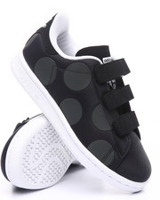 Girls - STAN SMITH XENOPELTIS CF C SNEAKERS (11-3)