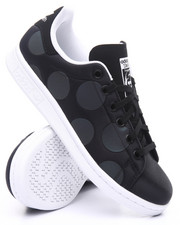 Girls - STAN SMITH XENOPELTIS J SNEAKERS (3.5-7)