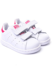 Adidas - STAN SMITH CF I SNEAKERS (5-10)