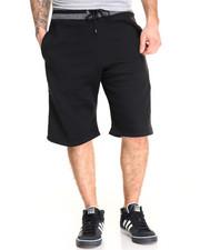 Shorts - Varsity Stripe short