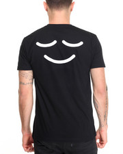 Shirts - Puffy the Cloud Tee