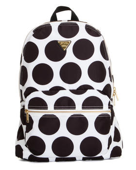 Bags - SPOTLIGHT BACKPACK