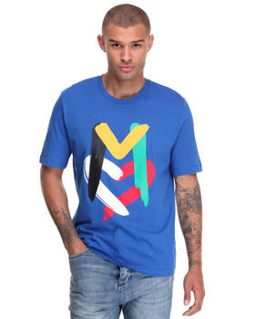 Shirts - Brushed Love M Tee