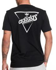 Adidas - Triangle S/S Tee