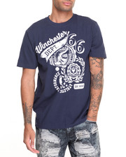 Men - Winslow T-Shirt