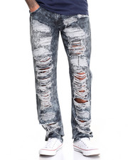 Men - Miller Ripper Denim Jeans