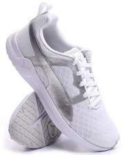 Sneakers - Pulse XT Metallic Sneakers