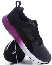 Puma - Pulse XT V2 Core Sneakers