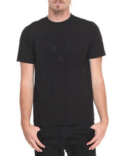 Men - Studded Logo T-Shirt