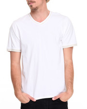 Men - Core V-Neck T-Shirt
