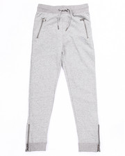 Bottoms - SJ JOGGERS (8-20)