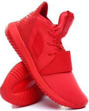 Footwear - TUBULAR DEFIANT W SNEAKERS