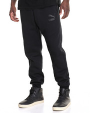Men - T7 Logo Track Pants