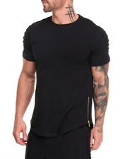 T-Shirts - Biker S/S Tee