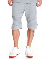 Shorts - Biker Short
