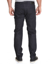 Men - V Denim Jeans