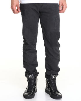 Denim - Slim Fit Classic Jean