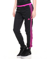Bottoms - TIRO 15 TRAINING PANTS