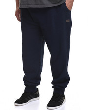 Parish - Indigo Sweatpant (B&T)