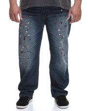 Jeans & Pants - Home Front Jeans (B&T)