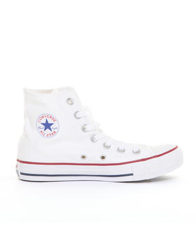 Women - Chuck Taylor All Star Core Hi